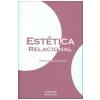 Est�tica Relacional
