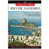 Rio de Janeiro - Editora Europa