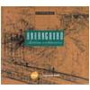Anhangaba� Hist�ria e Urbanismo