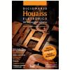 Dicion�rio Houaiss Eletr�nico da L�ngua Portuguesa  (somente  CD-ROM)