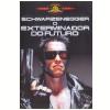 O Exterminador do Futuro (DVD)