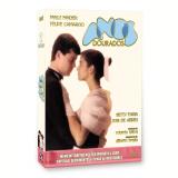 Anos Dourados (DVD) - Vários (veja lista completa)
