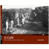 O Café (Vol. 16)