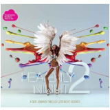 Heavenly Nights Vol. 2 - Vários (CD) -
