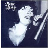 Roberta Miranda - Volume 8 (1995) (CD) - Roberta Miranda