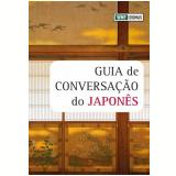 Guia De Conversação do Japonês - Caroll, Tessa, Currie ...