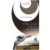 O Filho Eterno - Victoria Saramago