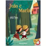 Jo�o e Maria (Vol. 01) -