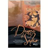 Dança De Salao - Maria Aparecida Coimbra Maia Santos