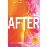 After (Vol.1) - Anna Todd