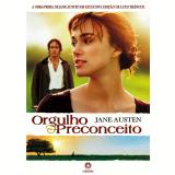 Orgulho e Preconceito (Ebook) - Jane Austen
