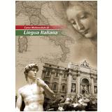 Italiano intermediário (Ebook) - Andrea Cerreteli