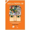 Aula nota 10 (Ebook)