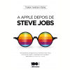 A Apple Depois de Steve Jobs