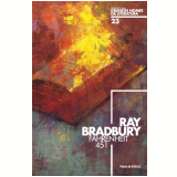 Ray Bradbury (Vol. 23) - Cid Knipel