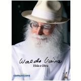 Waldo Vieira: Vida E Obra (DVD) - Waldo Vieira