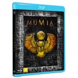 A Múmia (1999) (Blu-Ray) - Arnold Vosloo, Rachel Weisz