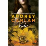 Trinity - Vida (Vol. 4) - Carlan, Audrey
