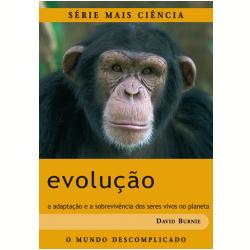 Evolu��o