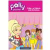 Polly e o Pal�cio dos Bichinhos