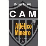 Atlético Mineiro - Ricardo Galuppo