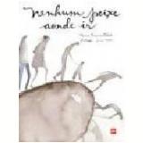 Nenhum Peixe Aonde Ir - Marie-Francine Hébert