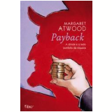 Payback - Margaret Atwood