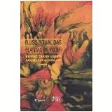 O Uso Ritual das Plantas de Poder - Beatriz Caiuby Labate (Org.), Sandra Lucia Goulart