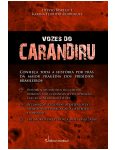Vozes do Carandiru