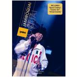 Jamiroquai - At Tokyo Dome (DVD) - Jamiroquai