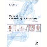 Manual de Cinesiologia Estrutural - R. T. Floyd