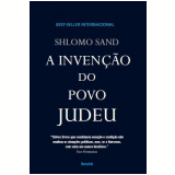 A Inven��o do Povo Judeu