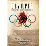 Olympia (DVD) - Billie Burke