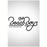 The Beach Boys - Live at Knebworth 1980 (DVD) - The Beach Boys