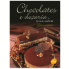 Chocolates e Do�aria (Vol. 1)