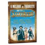 Silverado (DVD) - Danny Glover, Brian Dennehy