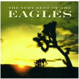 Eagles - The Very Best Of (CD) - Eagles