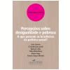 Percep��es sobre desigualdade e pobreza (Ebook)
