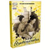 Crisântemos Tardios (DVD) - Kenji Mizoguchi (Diretor)