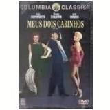 Meus Dois Carinhos (DVD) - George Sidney (Diretor)