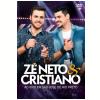 Zé Neto E Cristiano- Ao Vivo Em São José Do Rio Preto (DVD)