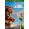 O Bom Dinossauro (DVD)