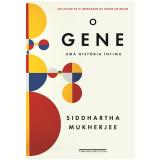 O Gene - Siddhartha Mukherjee