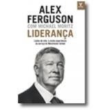 Liderança - Alex Fer Guson, Michael Moritz