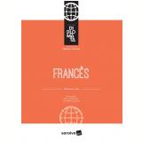 Coleção Diplomata - Francês - Marina Lima