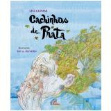 Cachinhos De Prata - Leo Cunha