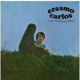 Erasmo Carlos e os Tremendões (CD) - Erasmo Carlos