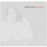 Geraldo Carneiro - Gozos da Alma - Digipack (CD) - Vários