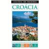 Cro�cia