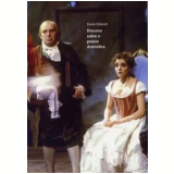 Discurso sobre a Poesia Dramática - Denis Diderot